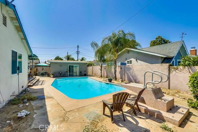 2827 W Stonybrook Dr, Anaheim, CA 92804 Photo 51