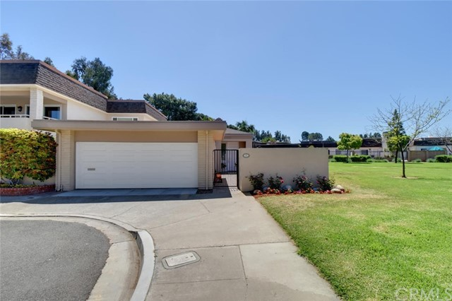 14 Leatherwood Wy, Irvine, CA 92612 Photo 1