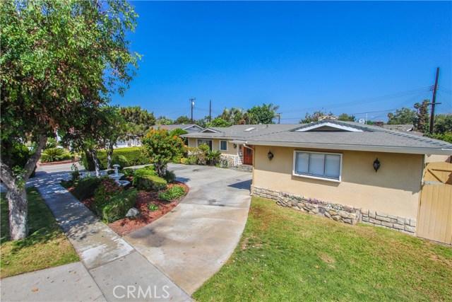 2317 W Ramm Dr, Anaheim, CA 92804 Photo 2