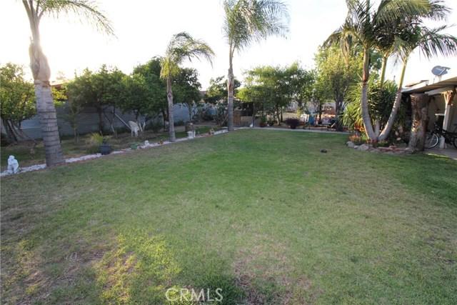 9114 Beech Avenue Fontana, CA 92335 - MLS #: CV18135455