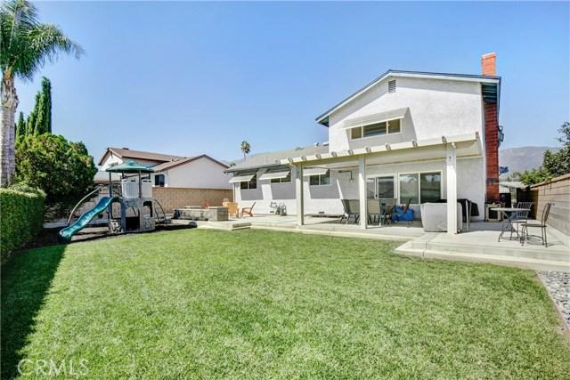10371 Victoria Street, Rancho Cucamonga CA: http://media.crmls.org/medias/28d04d38-df67-4c20-bfb8-4842f708689e.jpg