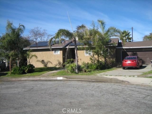 2026 Hancock Street San Bernardino CA 92411