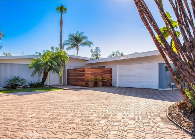1640 Ricky Avenue, Anaheim, CA, 92802
