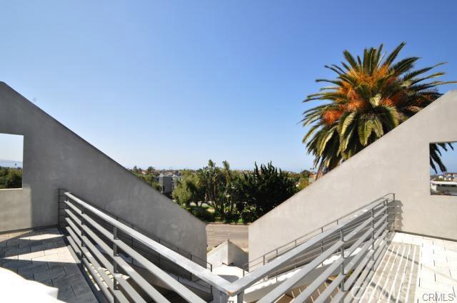 606 N Ardmore Ave, Manhattan Beach, CA 90266 photo 24