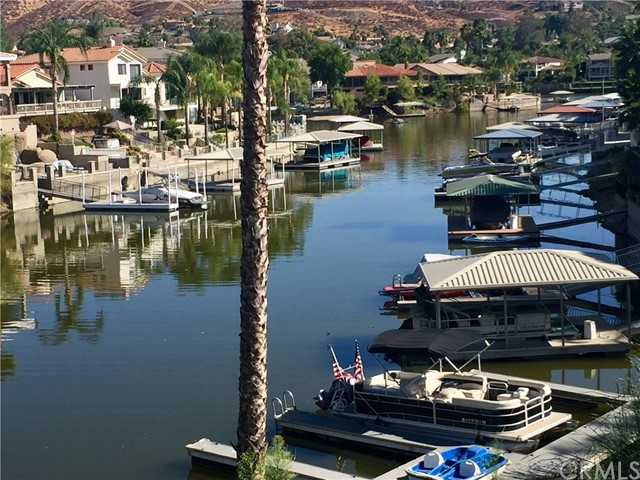 30032 Clear Water Drive, Canyon Lake, CA 92587