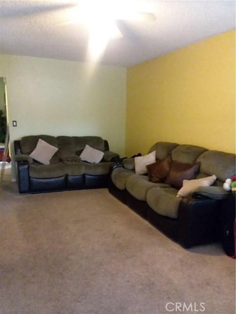 3720 Harriman Avenue Los Angeles, CA 90032 - MLS #: CV17278131