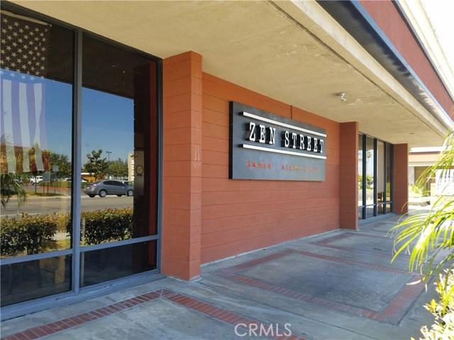 3600 Central Avenue, Riverside, CA 92506