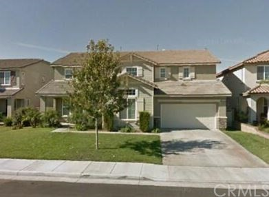 6735 Everglades Street, Corona CA 92880