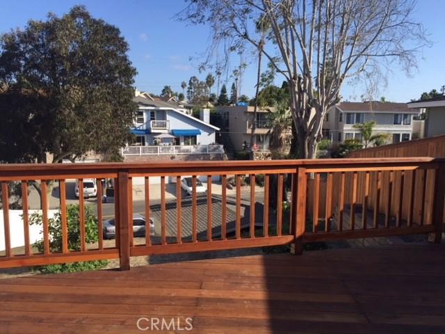 215 Avenida Del Poniente San Clemente, CA 92672 - MLS #: OC18267391
