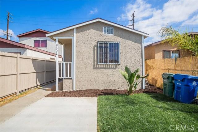 9302 Hooper Av, Los Angeles, CA 90002 Photo 1