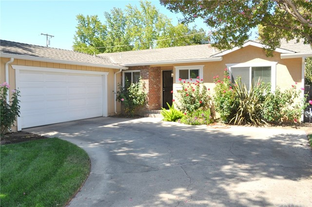 2649 7th Avenue, Merced CA: http://media.crmls.org/medias/28dc1a95-0cdc-4fe8-8a54-6e01cf2b0fb8.jpg