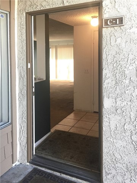 901 Golden Springs Drive C1, Diamond Bar, CA 91765, photo 2