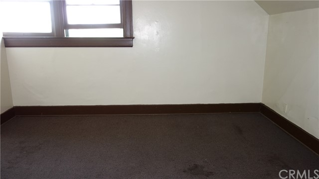 1356 S Westlake Avenue Los Angeles, CA 90006 - MLS #: RS17091713