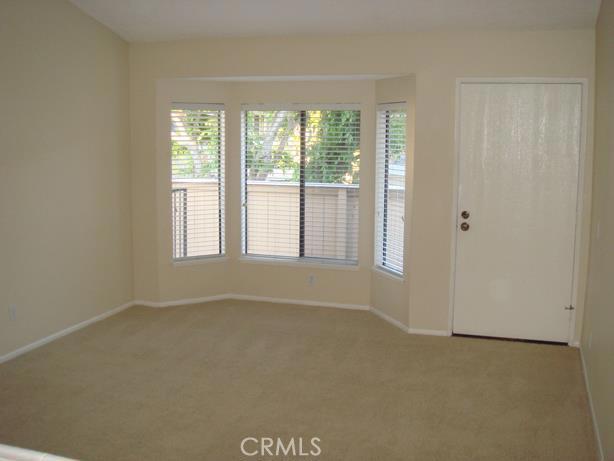Condominium for Rent at 12635 Briarglen Stanton, California 90680 United States
