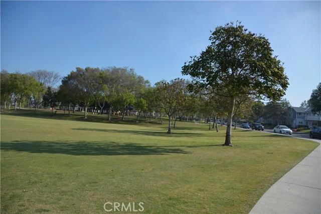 44 Van Buren, Irvine, CA 92620 Photo 44