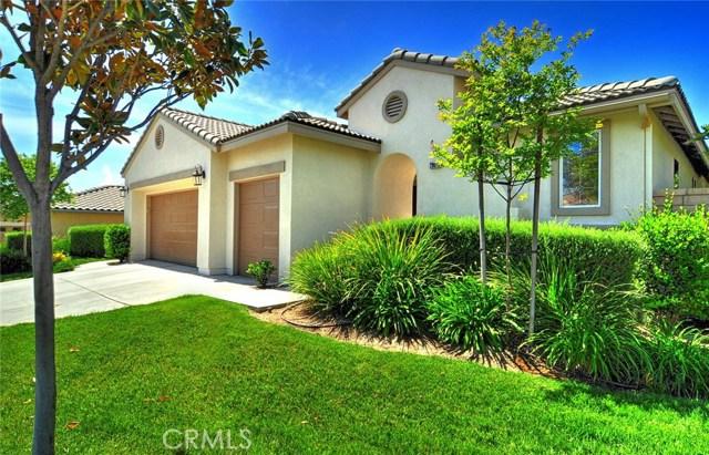 29075 Parkhill Court, Menifee, CA 92584