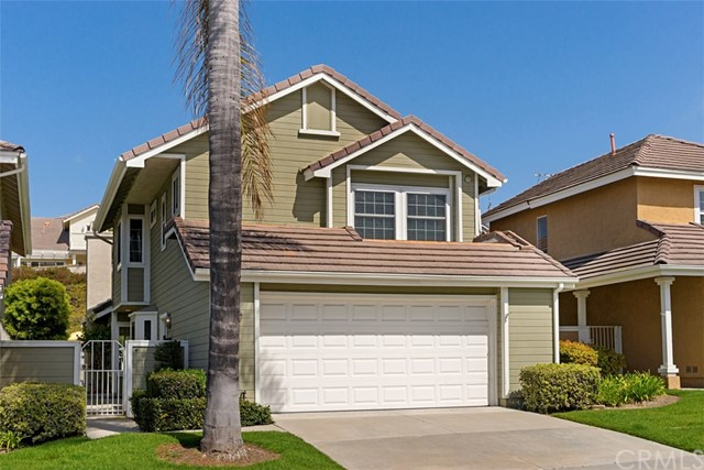Photo of 2303 Calle Balandra, San Clemente, CA 92673