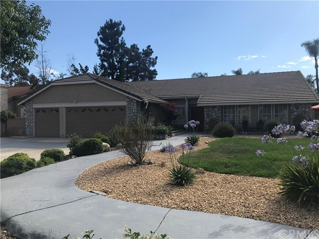 6204 Indigo Av, Rancho Cucamonga, CA 91701 Photo