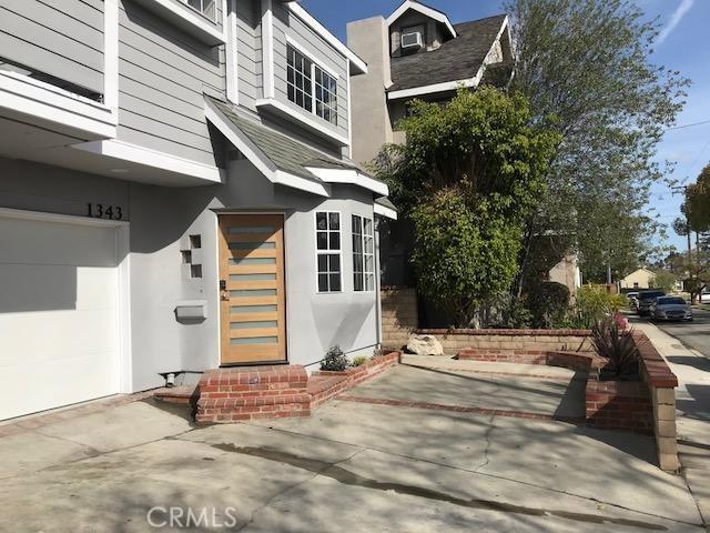 1334 Lee Ave, Long Beach, CA 90804 Photo 2
