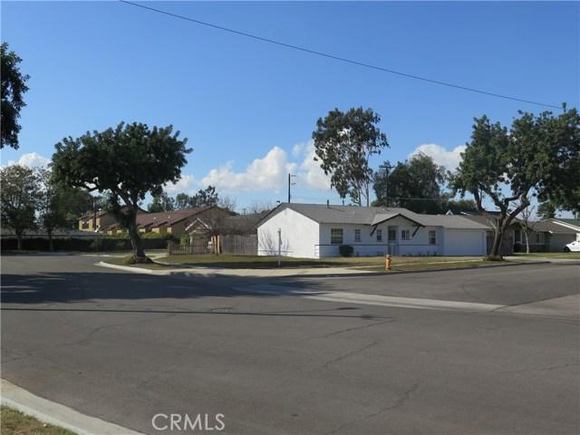 1567 W Ord Wy, Anaheim, CA 92802 Photo 29