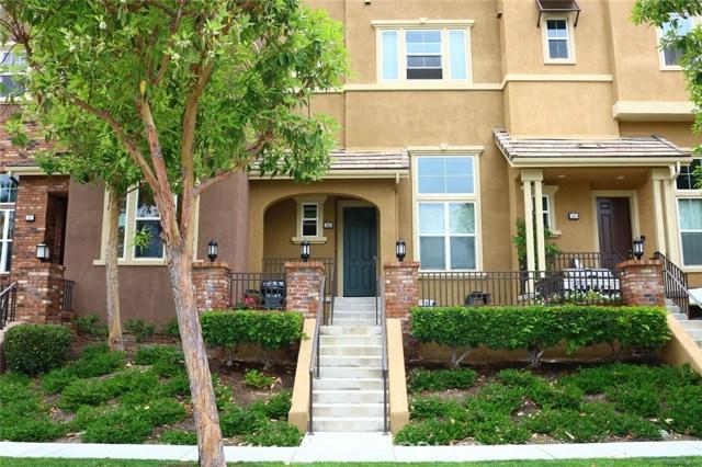 545 Anaheim Boulevard, Anaheim, CA, 92805