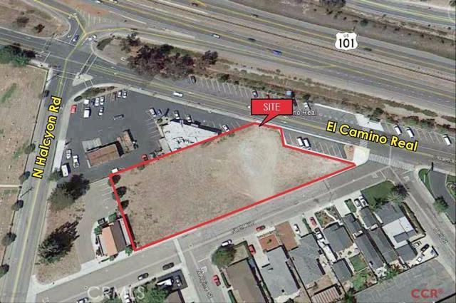 700 Faeh Avenue, Arroyo Grande, CA 93420