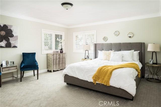 723 Nicholas Lane Arcadia, CA 91006 - MLS #: AR17045436