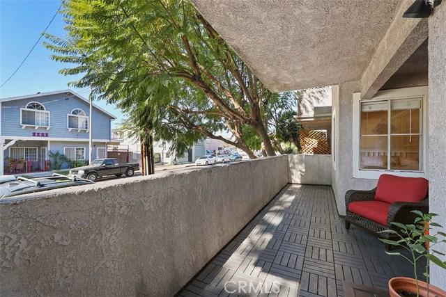 1200 Gaviota Av, Long Beach, CA 90813 Photo 19
