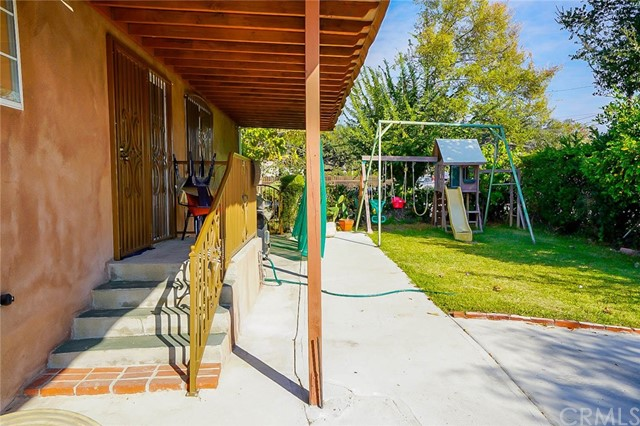6724 Hough St, Los Angeles, CA 90042 Photo 35