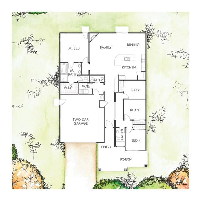 Property for sale at 1422 Medio Lane, Atascadero,  CA 93422