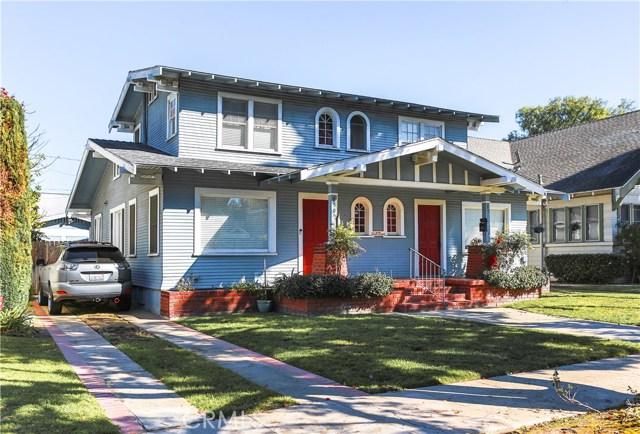 2509 E 2nd St, Long Beach, CA 90803 Photo 18