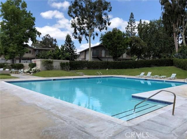 20343 Cranberry Lane, Yorba Linda, California
