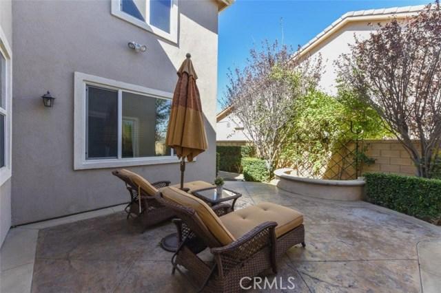 7920 Vandewater Street Eastvale, CA 92880 is listed for sale as MLS Listing TR18249405