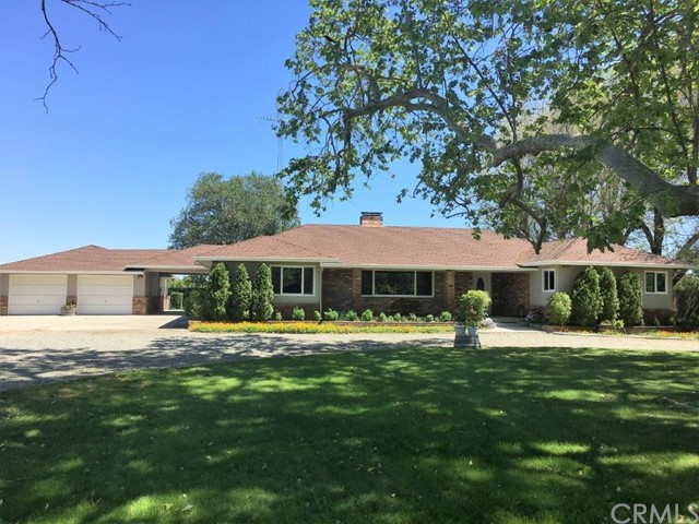 Single Family Home for Sale at 7584 Sawtelle Avenue Yuba City, California 95991 United States