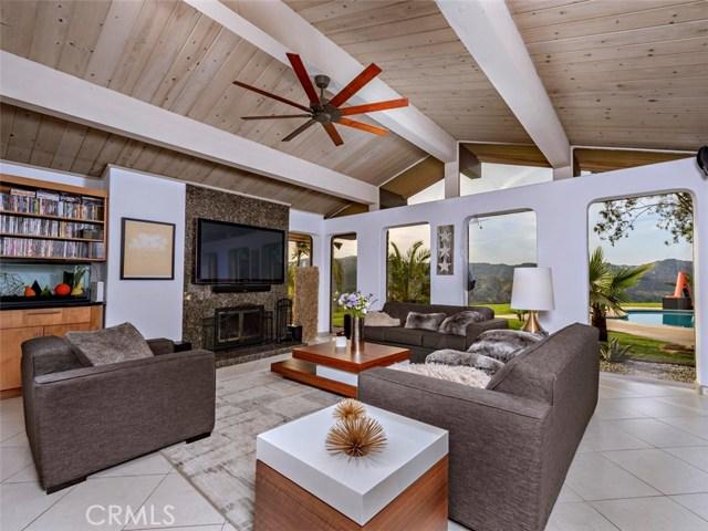 1808 Santa Margarita Drive Fallbrook, CA 92028 - MLS #: SW18091709