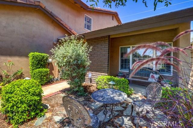 222 S Barbara Wy, Anaheim, CA 92806 Photo 49