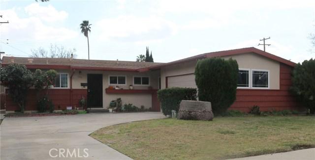 1223 35th Street,San Bernardino,CA 92404, USA