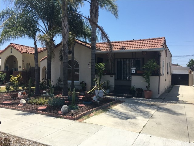 6459 Gundry Av, Long Beach, CA 90805 Photo