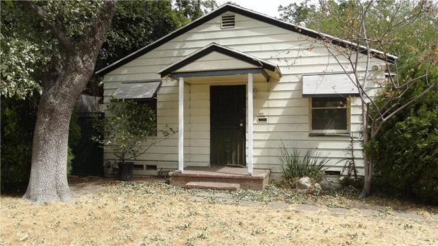 227 7th Street,Upland,CA 91786, USA