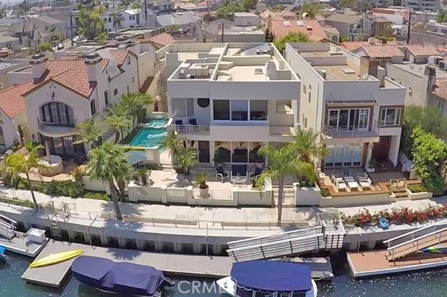 150 Rivo Alto Canal, Long Beach, CA, 90803