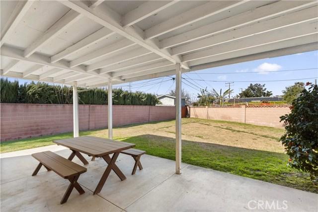 1717 S Gardenaire Ln, Anaheim, CA 92804 Photo 19