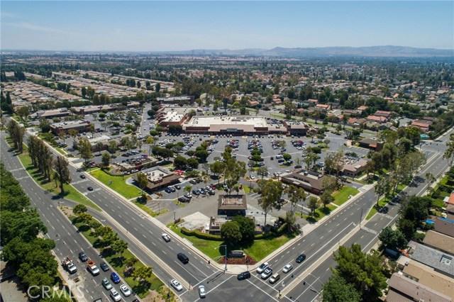 8 Blakeley, Irvine, CA 92620 Photo 70