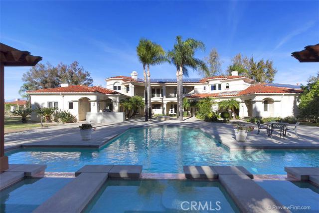 Real Estate for Sale, ListingId: 36300500, Riverside,CA92506