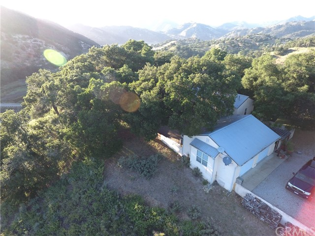 220  Rock Falls, Arroyo Grande, California