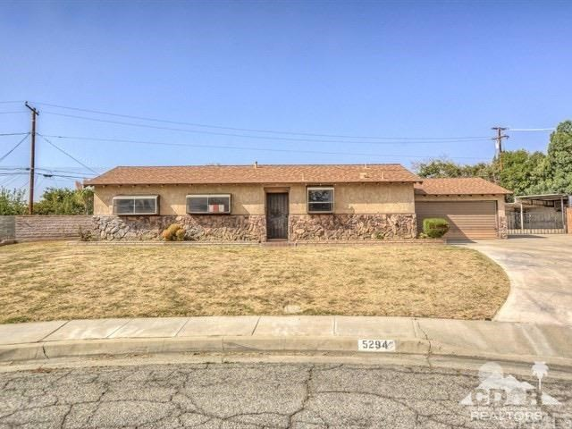 5294 Crescent Street,San Bernardino,CA 92407, USA