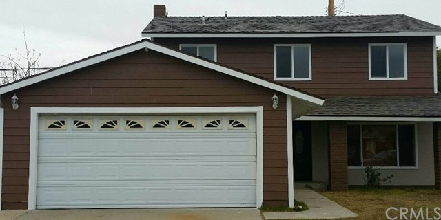 Single Family Home for Sale at 23309 Clearpool Place Harbor City, California 90710 United States