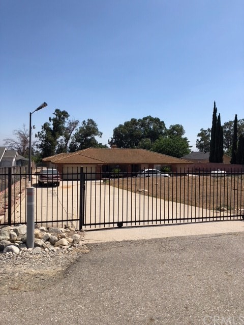 12925 Wilson Street Rancho Cucamonga, CA 91739 is listed for sale as MLS Listing IV18156145