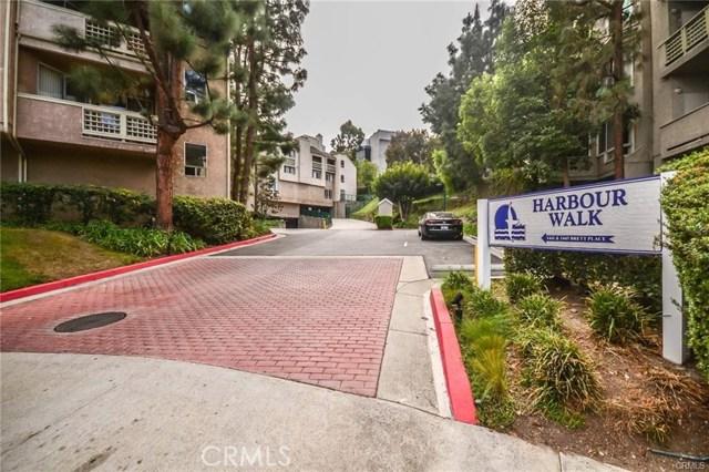 Photo of 1441 Brett Place #330, San Pedro, CA 90732