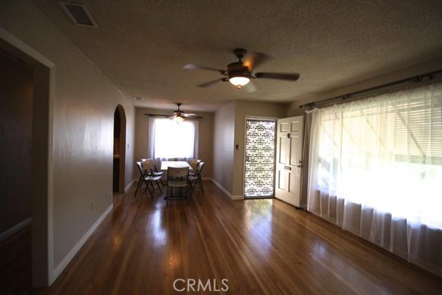 531 W 37th St, Long Beach, CA 90806 Photo 23