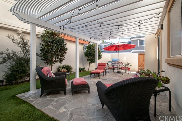 2222  Nelson Avenue A, Redondo Beach in Los Angeles County, CA 90278 Home for Sale